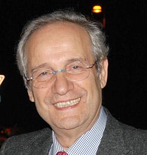 Farmacap, Alvaro nominato commissario straordinario