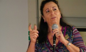 Isabella Mastrobuono