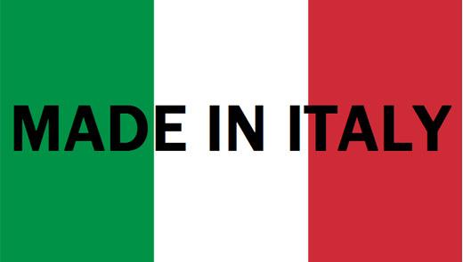 Si parla di Made in Italy, ma l'Italia cosa fa per salvaguardarlo?