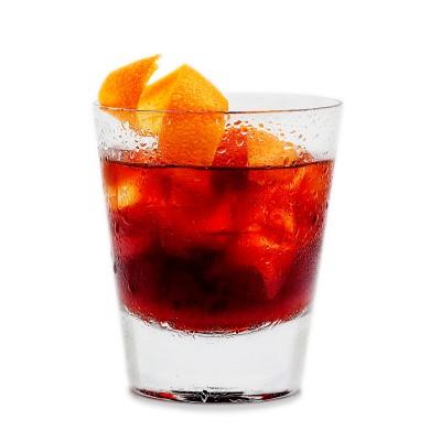 Con i cocktail si può fare tutto  e c'è solo l'imbarazzo della scelta