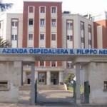San Filippo Neri, dalla Regione 1 milione di euro per il nuovo laboratorio di analisi