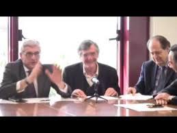 CIVITAVECCHIA/Inaugurato il nuovo ambulatorio per la circoncisione
