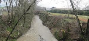 Valle del Sacco in piena emergenza ambientale