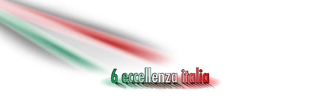Nasce a Roma la piattaforma
