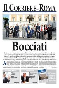 Corriere_di_Roma_12