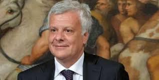 Rifiuti, verso un dl anti-emergenza per Roma