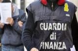 Corruzione, arrestato a Fiumicino un imprenditore latitante