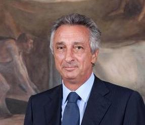 La scommessa sull'Eur farà grande Borghini?
