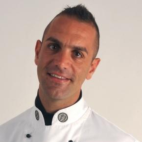 """""""La Cucina salutista e creativa per banchetti"""""""