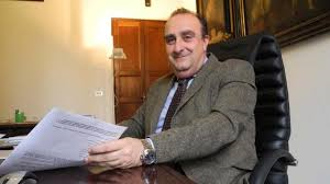 Niente manager al San Camillo, un giallo politico che si sviluppa sull'asse Roma-Lucca