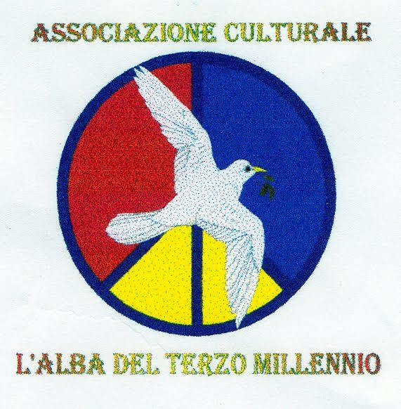 """""""Due uomini così grandi da diventare Santi"""". Domenica 27 aprile """"Festa della Santità"""" a Palazzo Ferr..."""