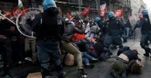 corteo_roma_manifestazione