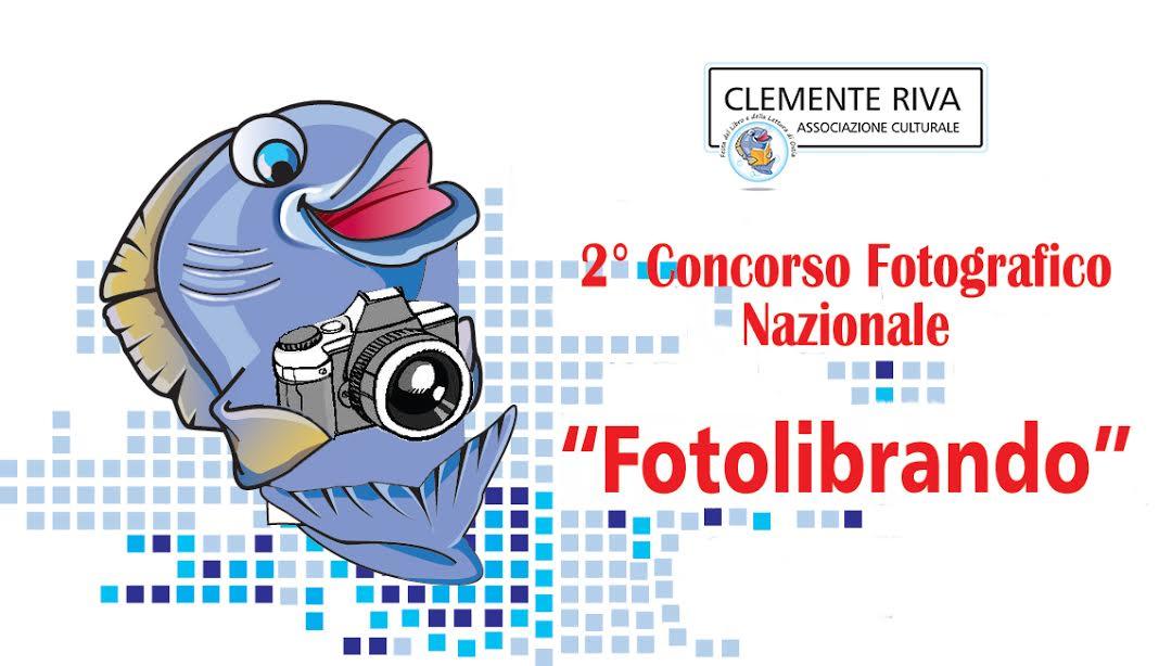 """""""Fotolibrando"""", a Ostia il concorso per tutti gli appassionati di Fotografia"""
