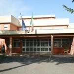 Derubano scuole all'Eur, due arresti