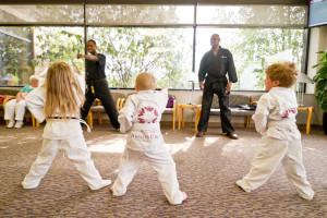 karate_gemelli