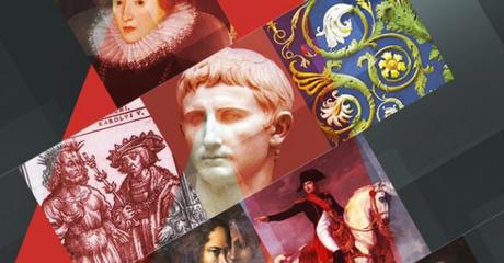 L'arte del comando dall'antichità ai giorni nostri
