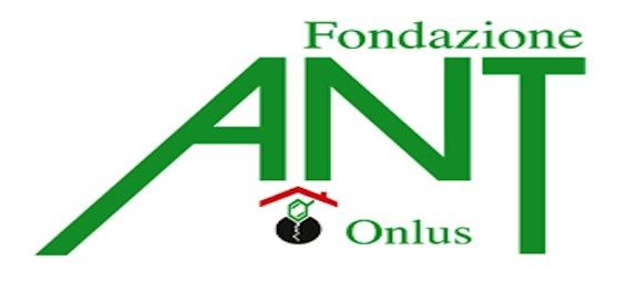 Gran Galà di Moda, Spettacolo e Solidarietà a sostegno della Fondazione ANT
