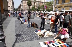 piazzarisorgimento_abusivi