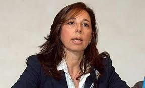 Archiviata l'indagine su Isabella Rauti e altri quattro consiglieri