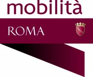 roma_mobilita