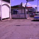 SANTA MARINELLA/Polizia e Asl sequestrano prodotti ortofrutticoli