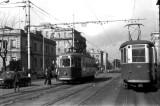Alla scoperta di Roma con un tram degli anni venti