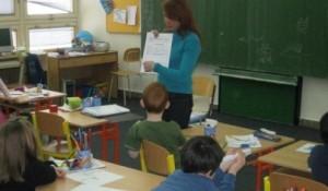 una-classe-di-scuola-elementare