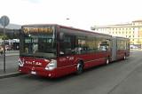 Trenitalia e Cotral via da Metrebus, interverrà il governo