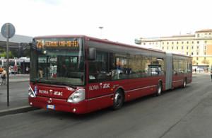 Bus_rossi_18_metri