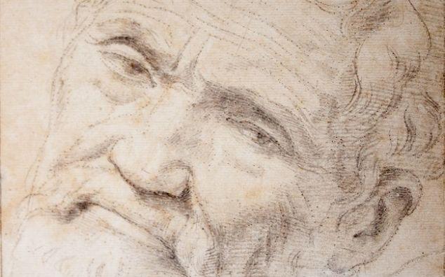 In mostra a Roma il genio michelangiolesco