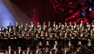 Opera, martedì concerto a Tor Bella Monaca
