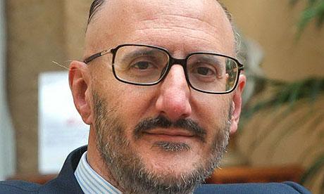 Poste, il nuovo Cda nomina Caio amministratore delegato