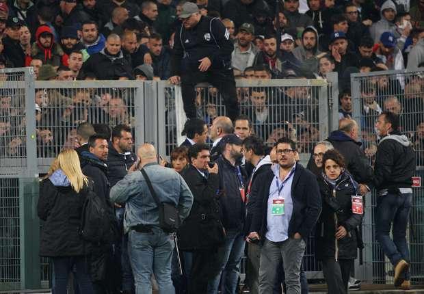 Calcio e violenza, quanti luoghi comuni. Serve un pizzico di pragmatismo in più.