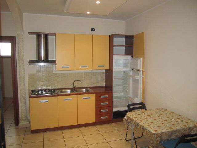 Casa in arrivo alloggi in affitto a 5 euro al metro for Appartamenti arredati in affitto a roma