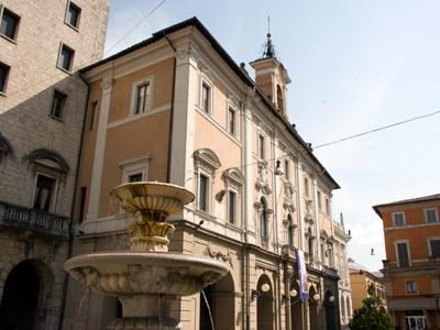 RIETI/ Riapre (con più posti) il centro diurno Alzheimer di Cantalice
