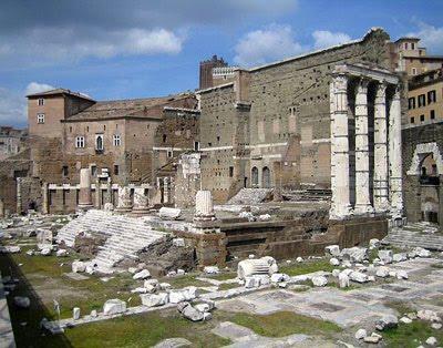 Bimillenario Augusto, fino a dicembre tour gratis nei luoghi dell'imperatore