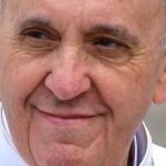 Defunti, il 1 novembre messa di Papa Francesco al Verano