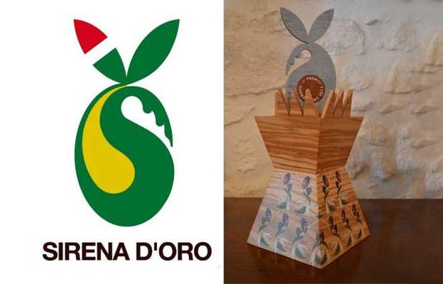 """Unaprol: """"da olivicoltura italiana nuova regola che coniuga interesse e benessere"""""""
