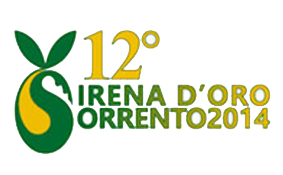 Città di Sorrento, Unaprol e Federdop consegnano il 2 maggio le Sirene alle migliori Dop