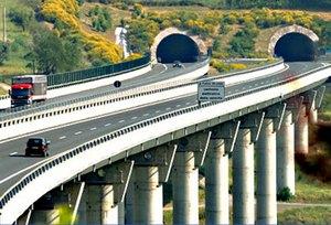 Autostrada Tirrenica, nuovo stop al completamento?