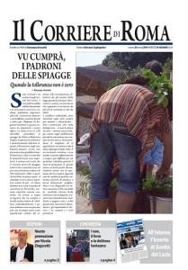 Corriere_di_Roma_20