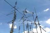 """Elettrosmog, Poletto-Ruggero-Pica: """"Antenna di via Falcioni invasiva"""""""
