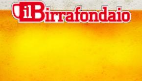 """Il Birrafondaio si presenta: una finestra sul mondo delle """"artigianali"""""""