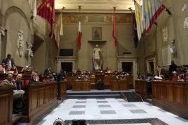 Debiti fuori bilancio, dall'assemblea via libera alla mozione per cancellari