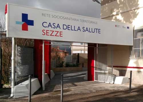 """Ma dove trova i soldi Zingaretti per le sue """"campagne""""?"""