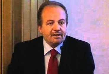 Affaire S.Lucia, Assotutela denuncia alla Procura della Repubblica ministro e governatore