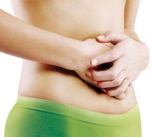Confermate le cause comuni nelle malattie gastrointestinali e reumatologiche