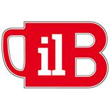 Il Birrafondaio, il mondo della birra in una rivista
