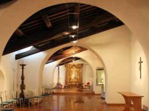 museo_fiorentini