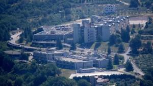 ospedale_sora